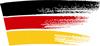 Пылесосы Starmix | Сделано в Германии