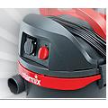 Starmix промышленные профессиональные пылесосы