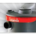Starmix ������������ ���������������� ��������